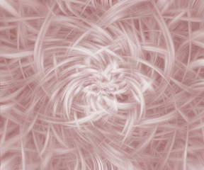 Fototapetacolorful abstract background