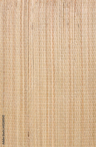 wooden abstract background lanes