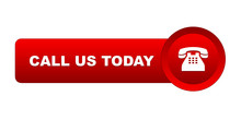 """""""CALL US TODAY"""" Web Button (co..."""
