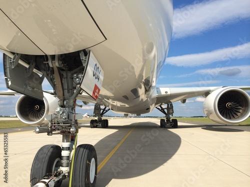 Fotografering  A350