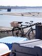 vélo à quai