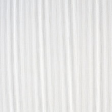 Background And Texture Of White Paper Pattern ,White Paper Texture Or Paper Background. Seamless Paper For Design. Close-up Paper Texture For Background.