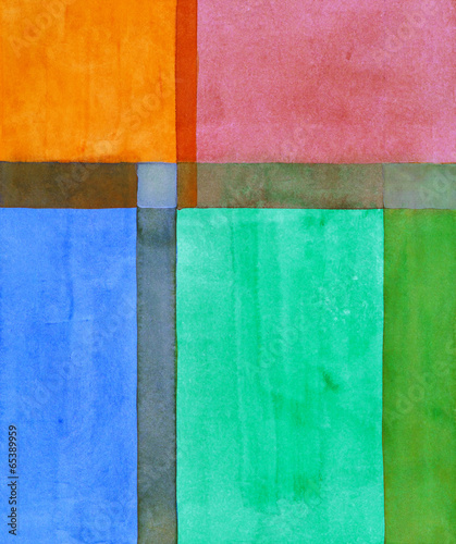 a-minimalist-abstract-painting