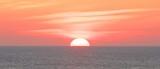 Amazing Sylt Sunset WB