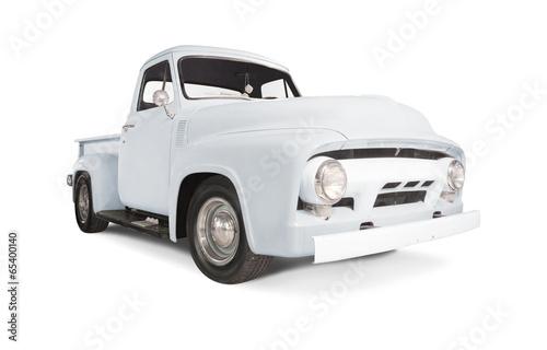 фотография  54' Ford F100 Pick-up Truck