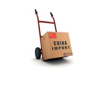 China Import - Scatolone Su Ca...