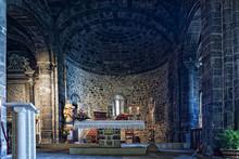 Vernazza Cinque Terre Medieval...
