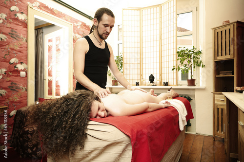 massage alingsås tantra massage sverige