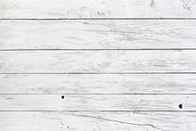 White Planks
