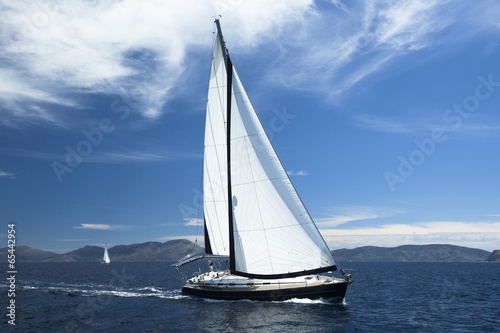 zeglarstwo-luksusowe-jachty
