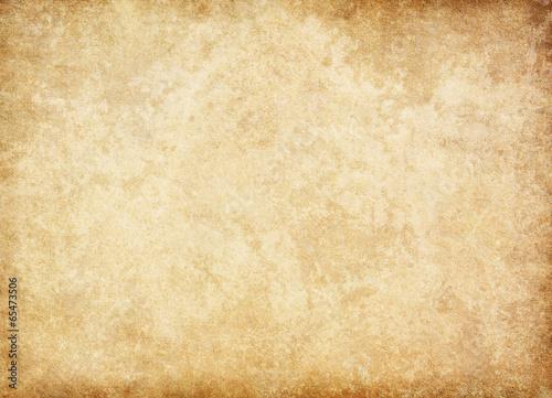 Obraz Old  paper texture - fototapety do salonu