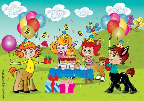 ilustracja-dla-dzieci-urodziny