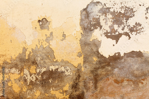 Wall Murals Old dirty textured wall wall background