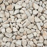 Pebble stone composition