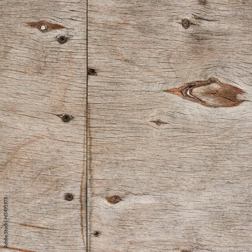 Keuken foto achterwand Schip Old wooden plywood fragment
