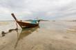 Kolae boat