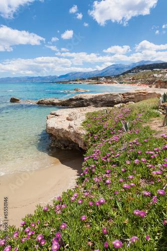 kreta-grecja-wybrzeze-hersonissos