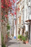 Kreta - Griechenland - Beschaulichkeit in Chania