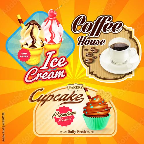 kawiarnia-i-lody