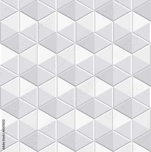 hexacubes