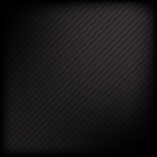 Stipped Gradient Background