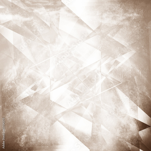 grunge-brown-geometric-background