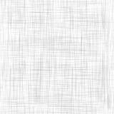 Seamless White Cloth Texture
