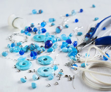 Bead Making Accessories
