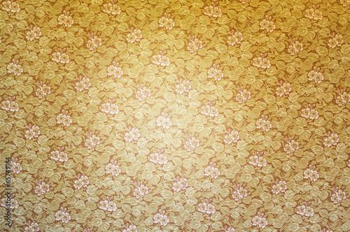 grafika-kwiatowa-vintage-tradycji-lineai