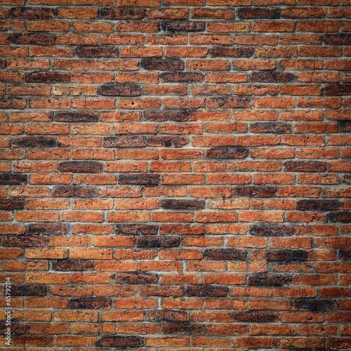 ceglany-mur-tekstury-uzywane-do-rocznika-tle