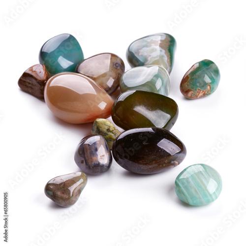 kamienie-szlachetne-kolorowe-klejnoty