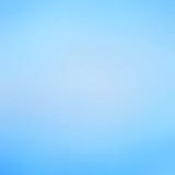 Turquoise pastel background