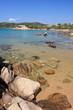 isola della maddalena sardegna