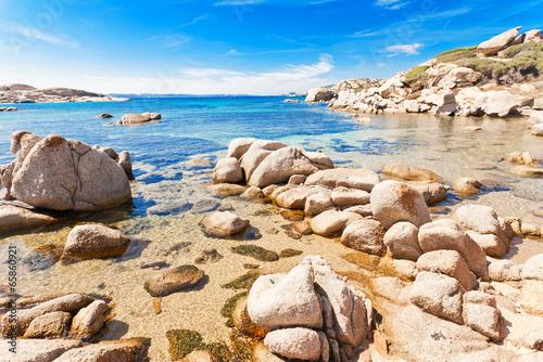 Photo  La Maddalena, Costa Smeralda, Sardinien