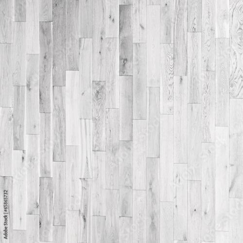 rocznika-bialy-drewniany-parkietowy-tlo