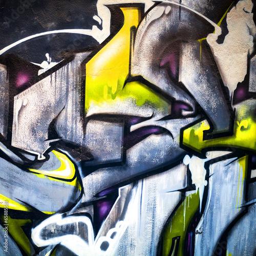 abstrakcjonistyczny-nowozytny-kolorowy-graffiti-rozpada-sie-na-betonowej-scianie