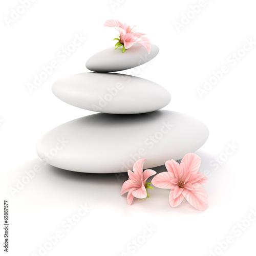 3d-zen-kamienie-spa