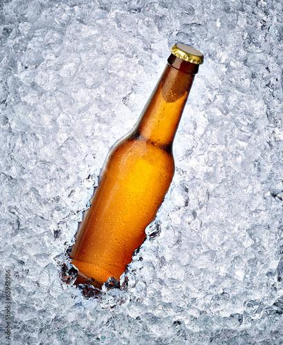 zimne-piwo-alkohol-pic-lod