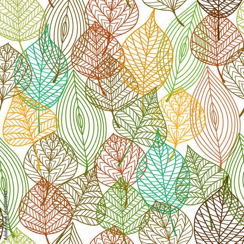 kolory-jesieni