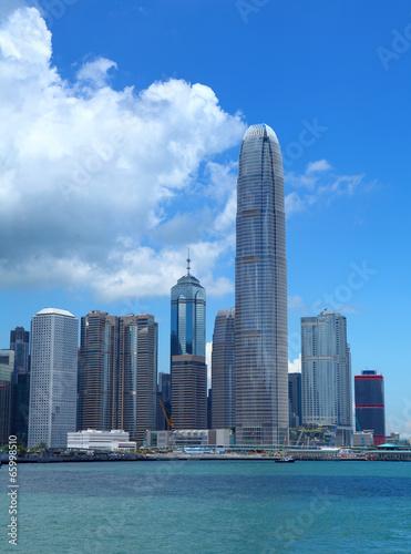 miasto-hongkong