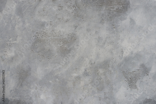 Foto op Aluminium Betonbehang High resolution rough gray textured grunge concrete wall,