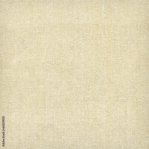beige canvas paper texture buy this stock photo and explore