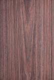 rosewood wood texture, natural rural tree background