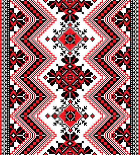 ukrainski-ornament