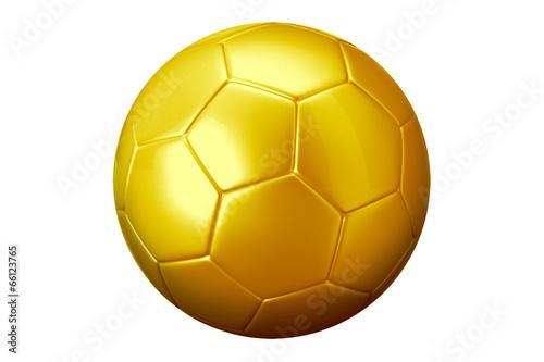 Obraz na plátně  football
