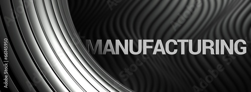 manufacturing abstract background industry wallpaper buy this