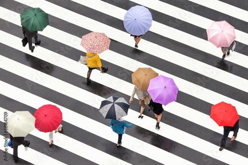 kolorowe-parasole