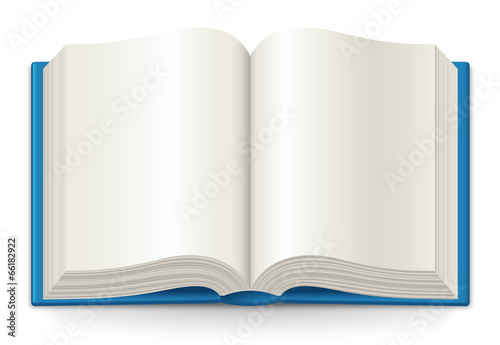 Livre Vectoriel 1 Buy This Stock Vector And Explore