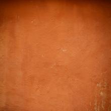 Orange Stone Background