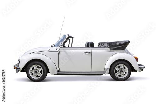 Cabriolet_4 - 66252789